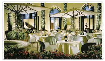 empire palace hotel rome. Black Bedroom Furniture Sets. Home Design Ideas